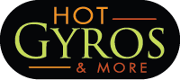 Hot Gyros and More